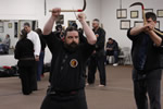 Art of Kobudo